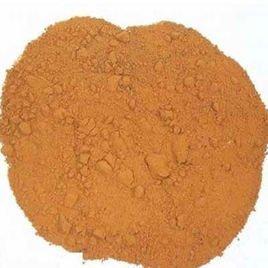 海金沙是什么植物?海金沙的功效与作用及禁忌