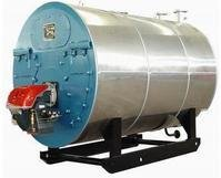 美國Columbia Boiler工業鍋爐