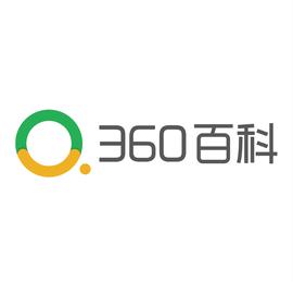 360百科:创建类问题答疑