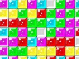 3366小游戏彩色方砖_彩色砖块_360百科