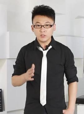 徐子韩微博_徐子韩_360百科