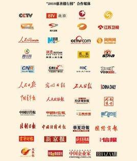 2019中国慈善排行榜_李彦宏马东敏夫妇传递AI公益力量 登福布斯中国慈善