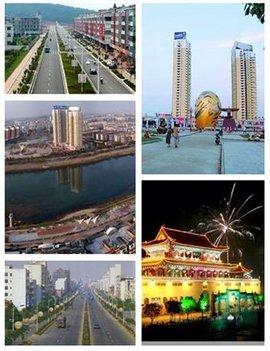 江西省高安中学地址_高安市_360百科