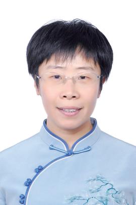 刘星语_蒙曼_360百科