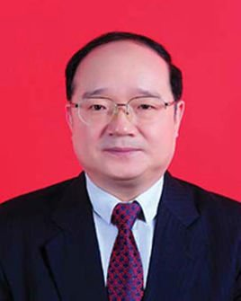 重庆工商行政管理网_周勇_360百科