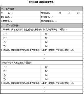 qq腾讯微博图标_调查表_360百科