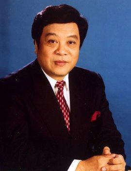 77岁的赵忠祥豪宅曝光,大而豪华,里面古香古色,让人好生羡慕