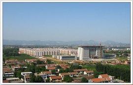 河南省林州市五个人_林州市_360百科