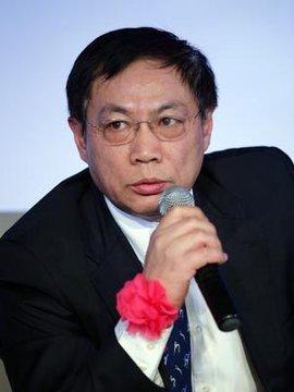 任志强北京房价预测_任志强_360百科