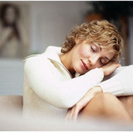 更年期综合症食疗法_女性更年期综合征_360百科