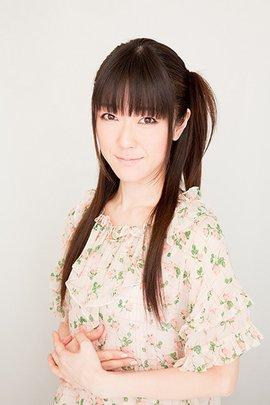 http://www.ku67.com  女明星钉宫理惠作品资料图片下载
