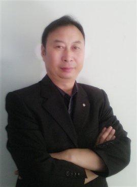 张峰系列全集_张林峰_360百科
