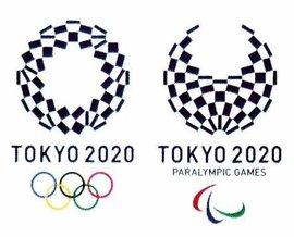举世瞩目的2020年东京奥运会赛程出炉,有没有你比较关注的?