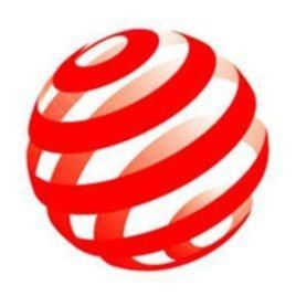 红点设计网_红点设计大奖_360百科