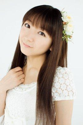 http://www.ku67.com  女明星堀江由衣作品资料图片下载