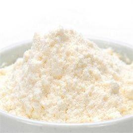 高筋面粉,山东面粉厂,优质小麦,面粉,面粉批发,鲜食玉米种,高筋小麦种子,小麦种子,莱州小麦种,山东小麦种,洲元9369