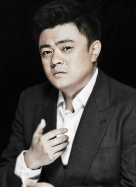 央视网_高亮_360百科