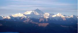 珠穆朗玛峰高度变化_珠穆朗玛峰_360百科