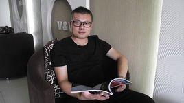 刘杨_刘杨_360百科