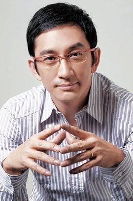 吴启华的电视剧_吴启华_360百科