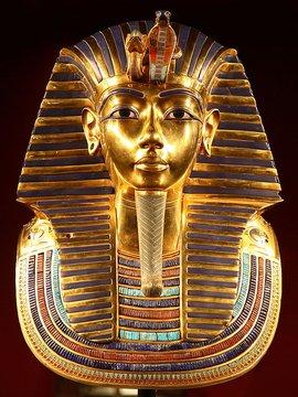 次时代战争2_埃及历史_360百科