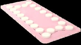 短效避孕药使用方法_短效避孕药_360百科