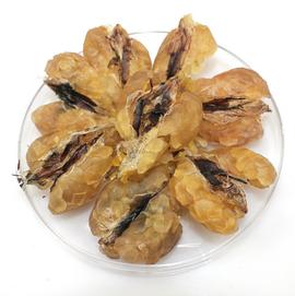 蛤蟆油的功效与作用及禁忌