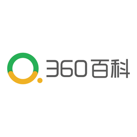 360百科:账号