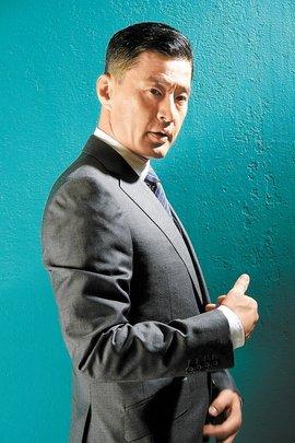 社会资讯_于荣光_360百科