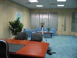 室内空气中氨的来源_上海室内空气质量检测中心_360百科