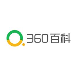 360百科