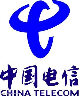 中国电信网上营业厅_中国电信网上营业厅_360百科