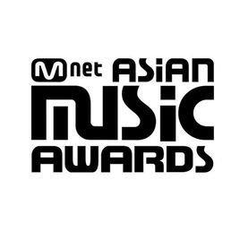 全球音乐庆典2017年亚洲音乐大奖香港场