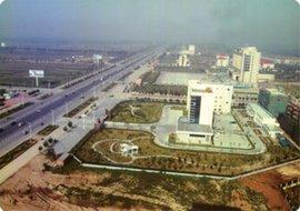 中牟县 - 河南省郑州市下辖县  免费编辑   修改义项名