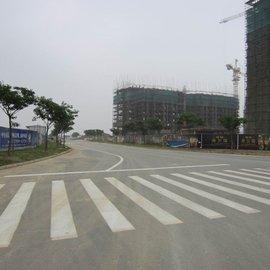 汾湖gdp_再挑大梁 苏州工业园区2.0将诞生