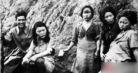 慰安妇服务日军电影_慰安妇_360百科