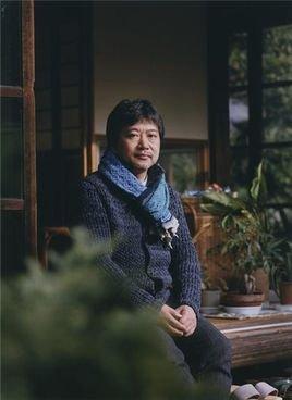 日本安田_是枝裕和_360百科