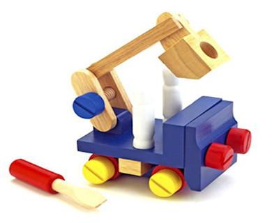 经常使用性玩具_儿童益智玩具_360百科