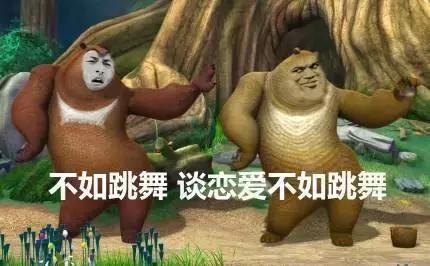 在这个魔幻的春节档,《熊出没》怎么成了最大赢家?