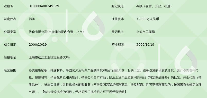珠海金安国纪招聘_金安国纪科技股份有限公司_360百科