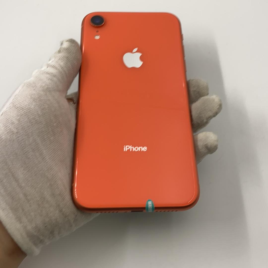 苹果【iPhone XR】95新