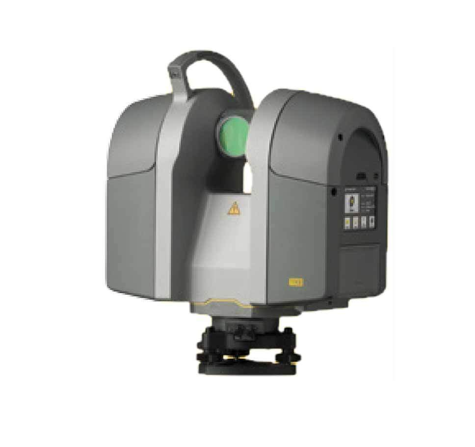 手持激光测距仪_三维激光扫描仪_360百科