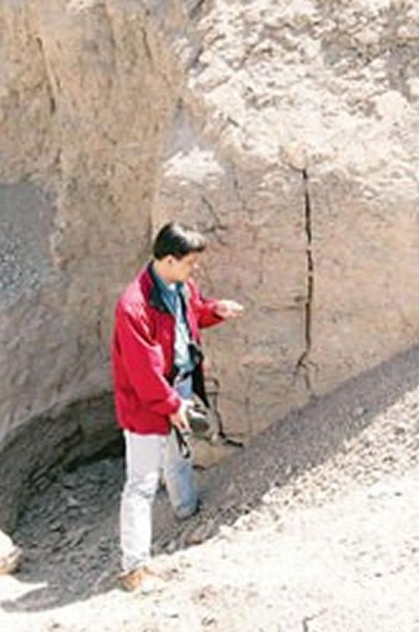 古生物学家  免费编辑   添加义项名