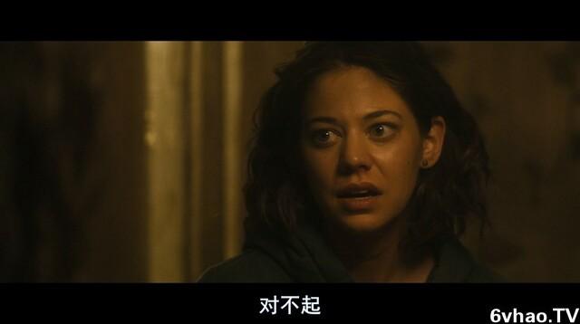 病毒.1080p.BD中字高清剧照59