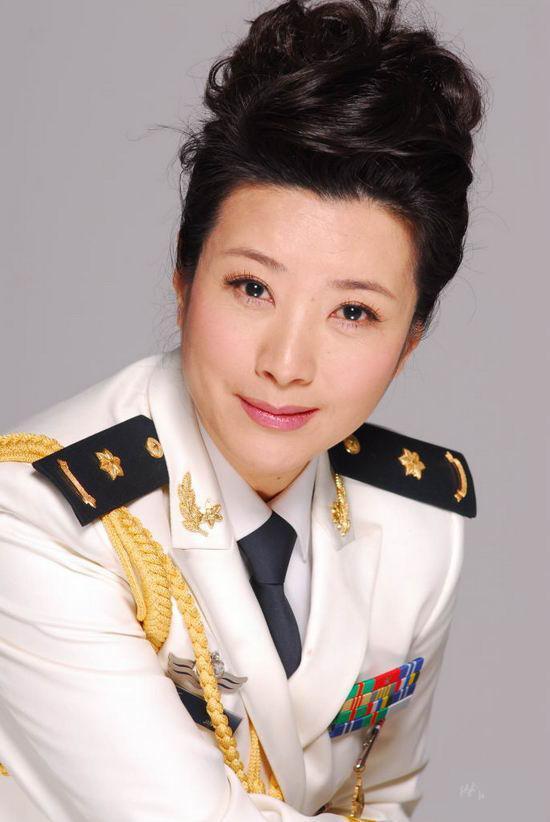 女演员王静_王静_360百科