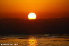 夕阳无限好歌词解析_夕阳无限好,只是近黄昏_360百科