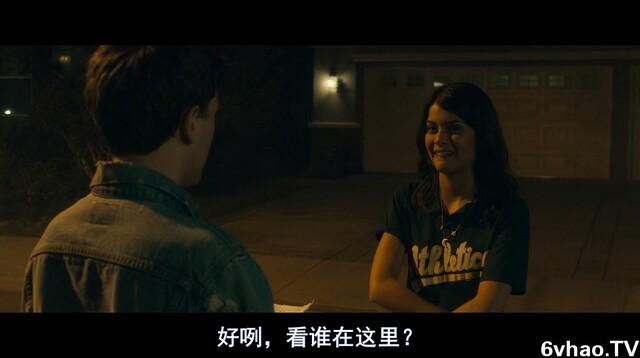 病毒.1080p.BD中字高清剧照41
