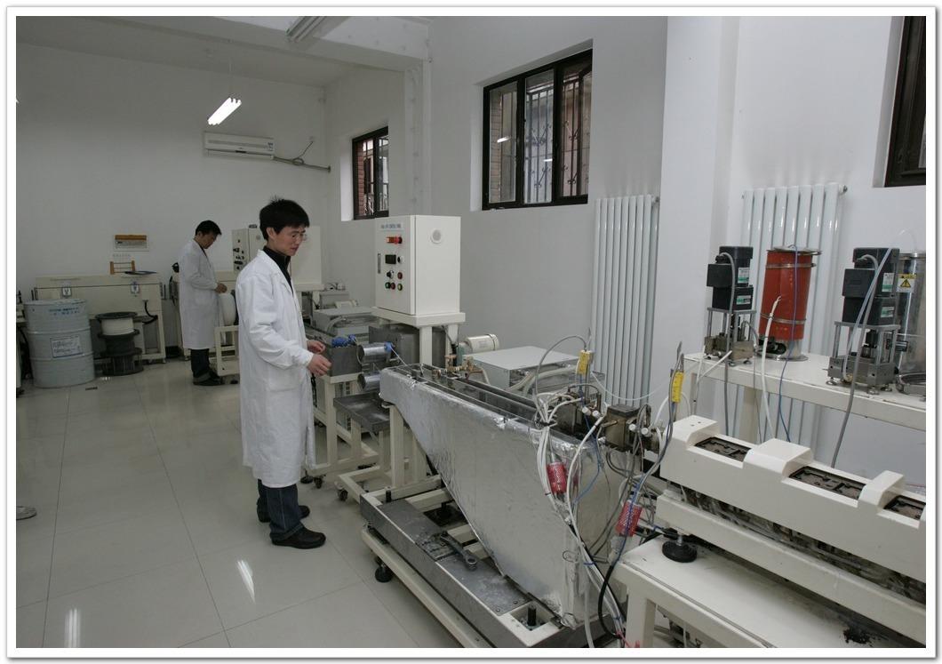 高学生综合素质评价_能源化学工程_360百科