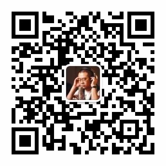 江苏卫视爱情连连看_涂磊_360百科