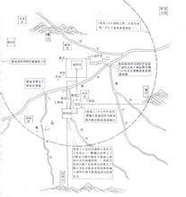 秦咸阳城布局_秦汉建筑_360百科